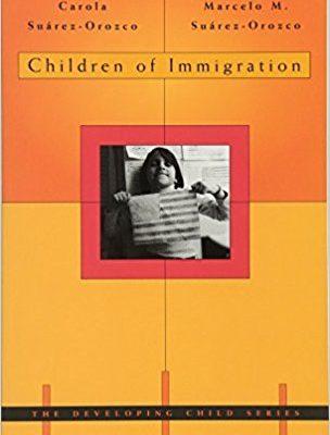 Children of Immigration