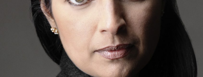 identity the namesake jhumpa lahiri The result: we are moved by the movie's themes of cultural displacement and the power of chance but also aware -- whether we've read jhumpa lahiri's 2003 book or not -- that namesake-the-movie .
