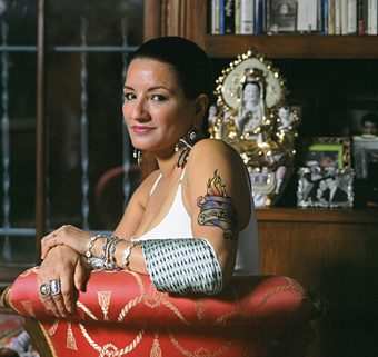Sandra Cisneros Identity And The House On Mango Street  Re  Sandra Cisneros Identity And The House On Mango Street The Thesis Statement Of An Essay Must Be also Proposal Essay Topics Ideas  Essay Format Example For High School