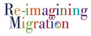 Re-imagining Migration