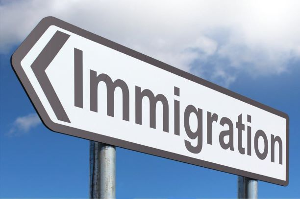 What Do People Think About Immigrants? - Re-imagining Migration